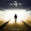 Couverture de l'album Into the Open
