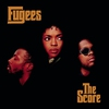 Couverture de l'album The Score