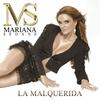 Cover of the track Mermelada