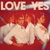 Cover of the album Love Yes