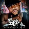 Cover of the album Diamonds & Dope