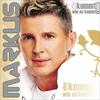 Cover of the album Alles kommt wie es kommt