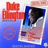 Couverture de l'album Digital Duke