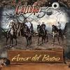 Cover of the album Amor del Bueno - Single