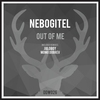 Cover of the album Out of Me - Single