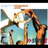 Couverture du titre Summer Jam 2014