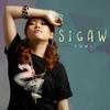 Couverture de l'album Sigaw - Single