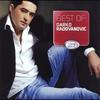 Cover of the album Darko Radovanovic - Best Of