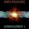 Couverture de l'album Vanguard, Vol. 1