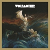 Cover of the album Wolfmother (10th Anniversary Deluxe Edition)