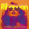 Couverture du titre Rihannon