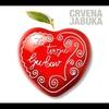 Cover of the album Za Tvoju Ljubav
