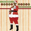 Cover of the album The Complete James Brown Christmas