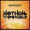 Cover of the album Nothing Is Impossible