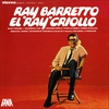 "Cover of the album El ""Ray"" Criollo"