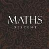 Cover of the album Descent