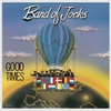 Cover of the album Good Times - EP