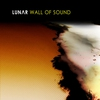 Cover of the album Wall of Sound