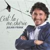 Cover of the album C'est la vie, chérie (Radio Edit) - Single