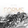 Cover of the album Forms - EP