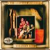 Couverture de l'album The Brothers Johnson: Greatest Hits