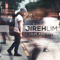 Couverture du titre Love and Soul