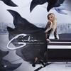 Couverture de l'album Un Om Cu Un Pian - Single