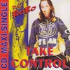 Cover of the album Take Control - EP