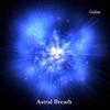Couverture de l'album Astral Breath