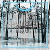 Cover of the album Jupiters / Lion (Remix) - Single