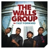 Cover of the album Fast Forward