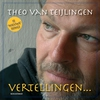 Cover of the album Vertellingen