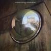 Couverture de l'album The Benoit Pioulard Listening Matter