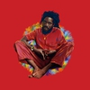 Cover of the album We Remember Dennis Brown
