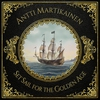 Cover of the album Set Sail for the Golden Age