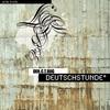 Cover of the album Deutschstunde