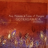 Cover of the album Gotrasawala Ensemble · Tales of Pangea