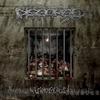 Couverture de l'album Necrholocaust