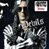 Cover of the album Devils