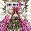 Couverture de l'album New Junk Aesthetic (Bonus Track Version)
