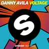 Cover of the track Voltage