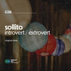 Cover of the album Extrovert / Introvert - Single