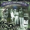 Cover of the album King Jammy's: Selector's Choice, Vol. 4