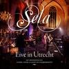 Cover of the album Live in Utrecht