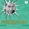 Cover of the album Die Schlager der 50er, Volume 3 (1952 - 1959)