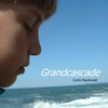 Couverture de l'album Grandcascade