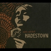 Cover of the album Hadestown