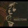 Couverture de l'album Hadestown