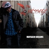 Cover of the album Maybach Dreams (feat. JC) - Single
