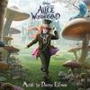Couverture du titre Alice's Theme